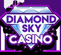 new-dsc-logo